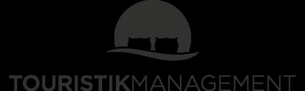 Logo Touristikmanagement